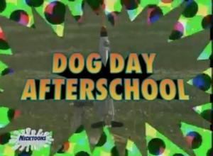 DogDayAfterschool-TitleCard