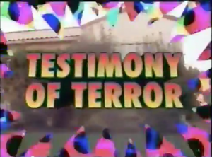 TestimonyOfTerror-TitleCard