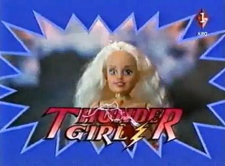 File:0Thunder Girl2.jpg