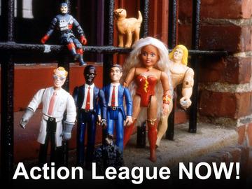 File:Action-league-now-10.jpg