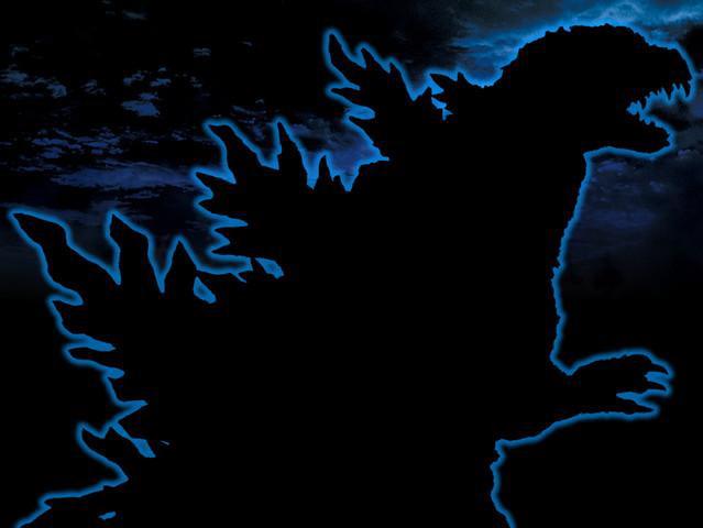 File:Godzilla 2000 by godzilla image.jpg