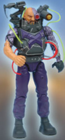 File:Dr-x-2004-action-man-1254005210.jpg
