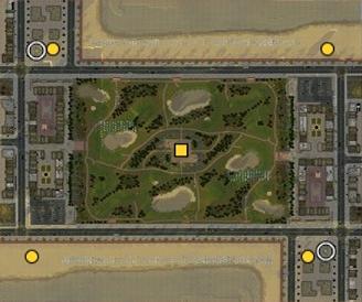 File:HT Map EaglesGreen.png