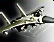 HT Portrait DeathWing Su-27