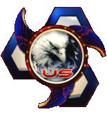 AoW Logo TFT