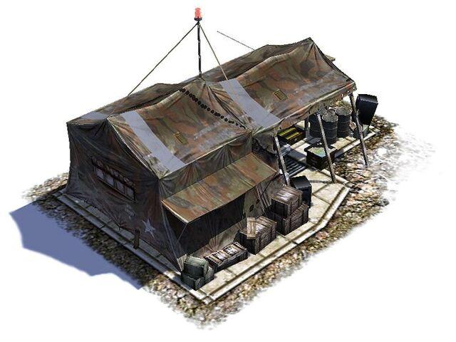 File:DA Preview Barracks USA.jpg