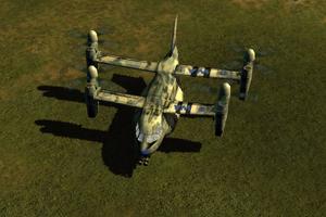 DA Ingame V-44