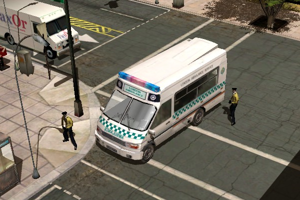 File:DA Ingame Ambulance.png