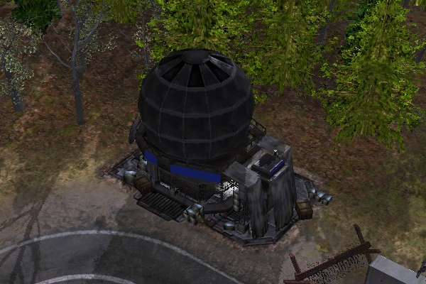 File:DA Ingame AircraftControlTower.png