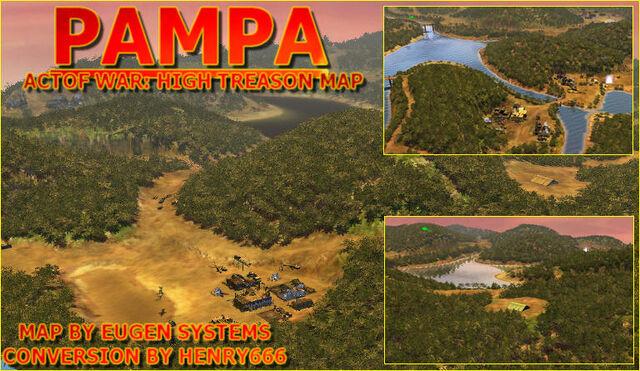 File:AOWMaps HT Map Pampa.jpg
