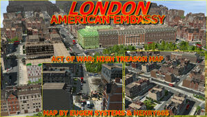 AOWMaps HT Map London AmericanEmbassy