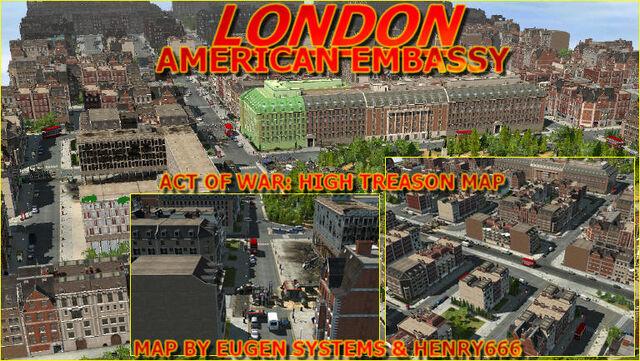 File:AOWMaps HT Map London AmericanEmbassy.jpg