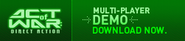 DA Demo Multi Download