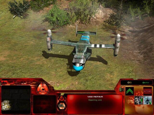 File:DA Beta Screenshot V-22.jpg