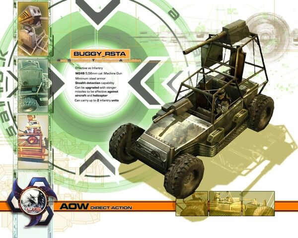 File:DA Wallpaper Buggy.jpg