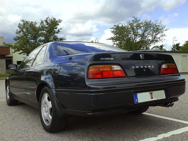 File:Honda Legend 1.jpg