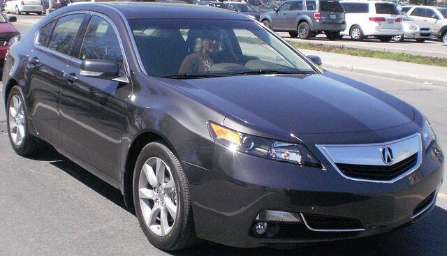 File:`12 Acura TL.jpg