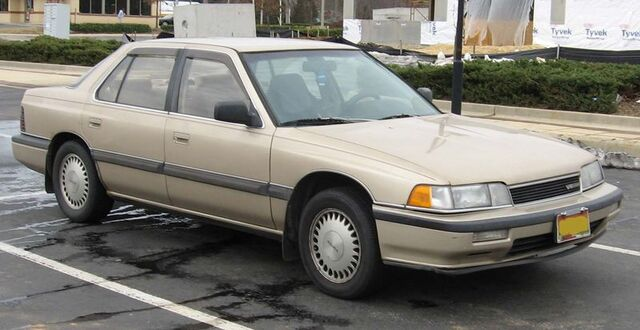 File:1st-Acura-Legend.jpg