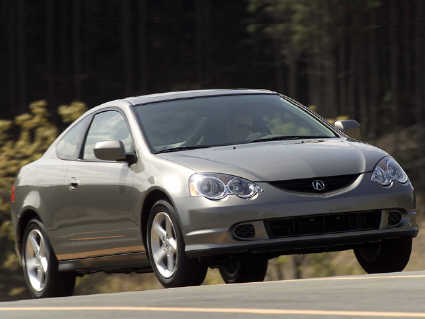 File:Rsx driving.jpg