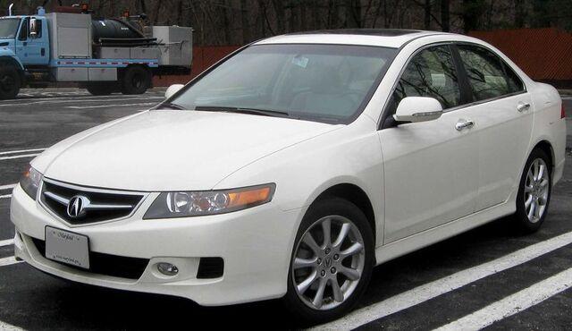 File:06-08 Acura TSX .jpg