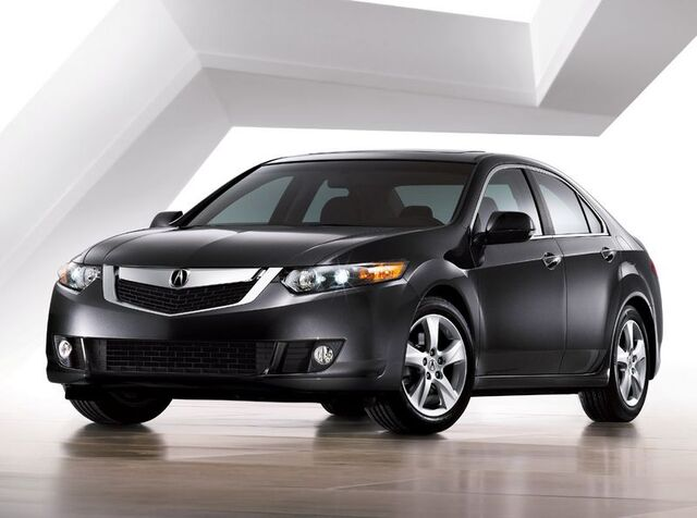 File:09 acuratsx officialpreview.jpg