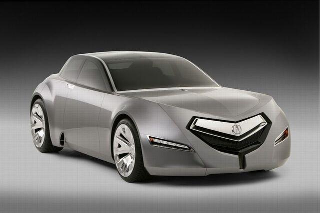 File:Acura Advanced Sedan Concept.jpg
