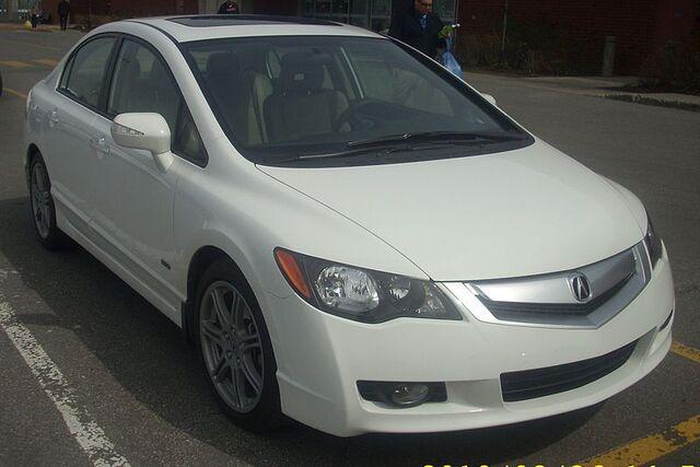 File:'10 Acura CSX iTech.jpg