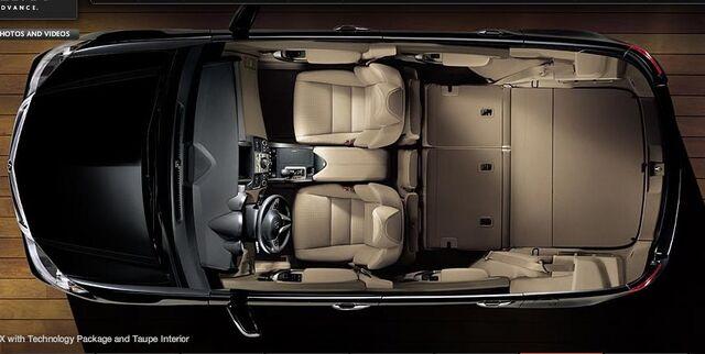 File:2010-Acura-RDX-11.jpg