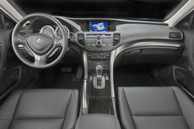 File:2011-Acura-TSX-Sport-Wagon-19.jpg
