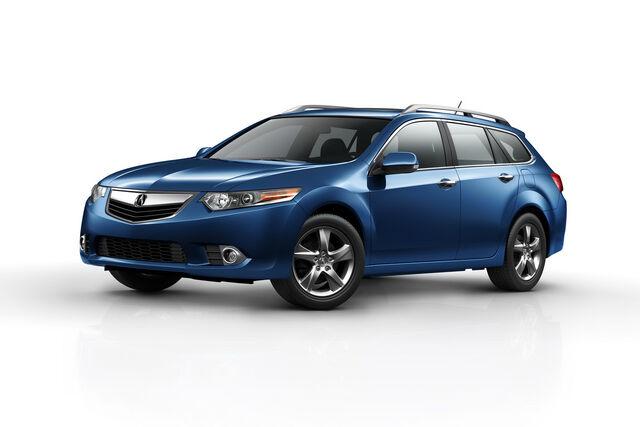 File:2011-Acura-TSX-Sport-Wagon-30.jpg