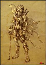 File:Egyptian Assassin by LeeReex.jpg