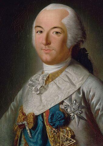 File:Philippe d'Orléans en grand-maitre du GOF.jpg