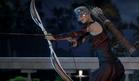 Natasha Assassin