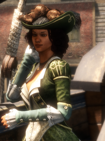 File:Lady Concord.png