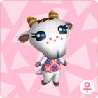 Goat002-2-