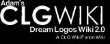 Adam's CLG Wiki 2.0
