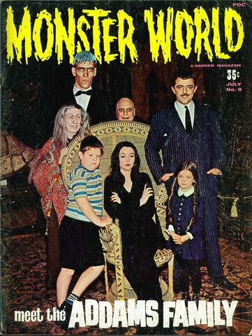 File:Af monster world.jpg