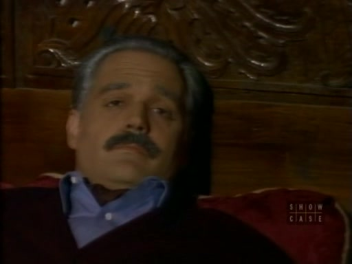 File:The.new.addams.family.s01e27.crisis.in.the.addams.family075.jpg