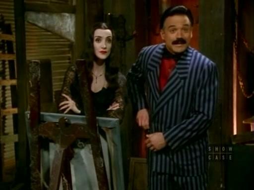 File:11. Art & the Addams Family 073.jpg