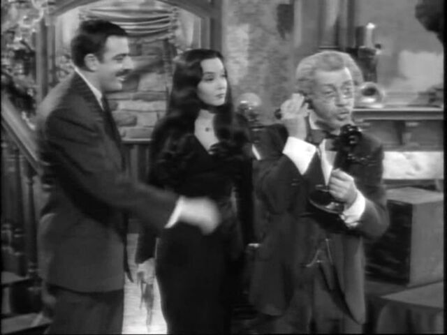 File:27.The.Addams.Family.and.the.Spaceman 083.jpg