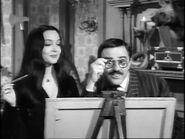 20.Cousin.Itt.Visits.the.Addams.Family 059
