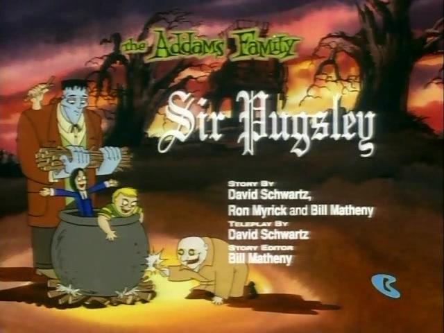 File:The Addams Family (1992) 107 Sir Pugsley - Festerman - Art To Art 001.jpg