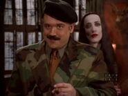45. Saving Private Addams 055