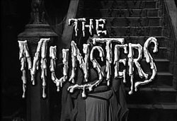 File:250px-The Munsters title card.png