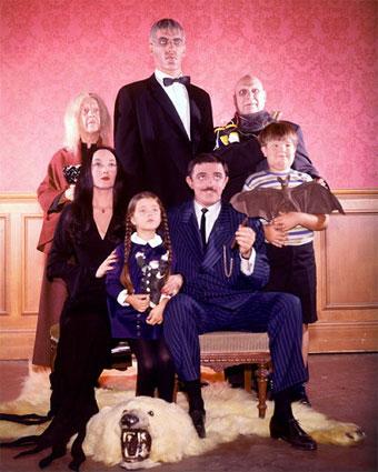 File:Addamsfamily.jpg
