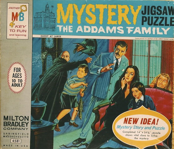 File:Af mystery puzzle.jpg