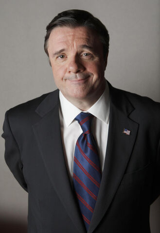 File:Nathan Lane.jpg