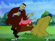 The Addams Family 102 Left in the Lurch 051