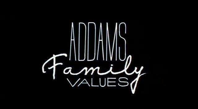 File:Family values 03.jpg