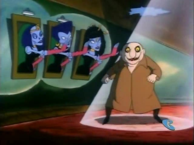 File:The Addams Family (1992) 206 Then Came Granny - Pet Show Thing - Fester Sings The Fester Way 092.jpg